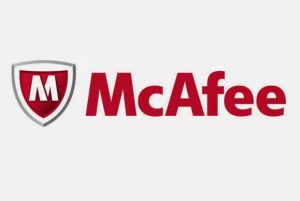 Mcafee Antivirus Offline Installer For Windows PC