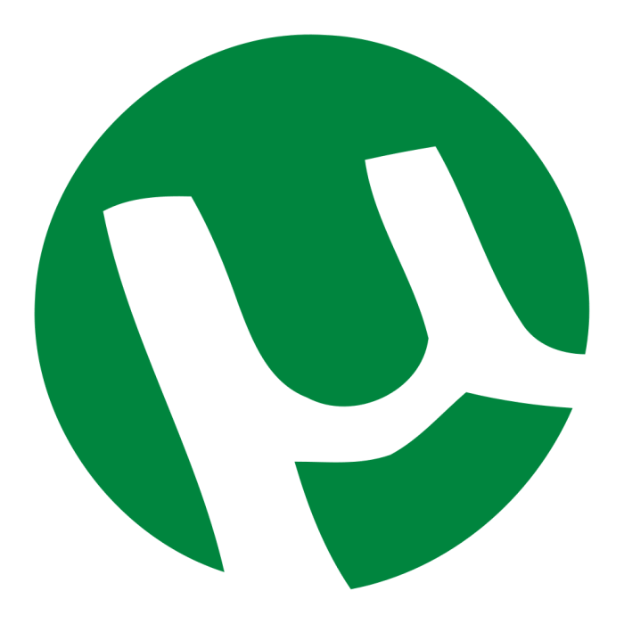 μTorrent Offline Installer For Windows PC