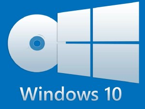 Windows 10 Offline Installer For Windows PC