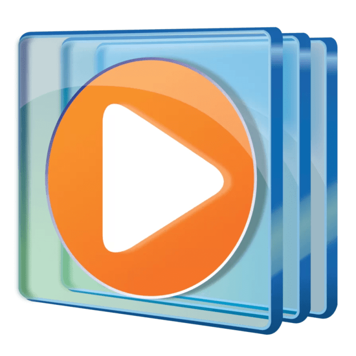 Windows Media Player Offline Installer For Windows PC