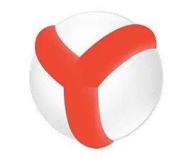 Yandex Browser Offline Installer For Windows PC