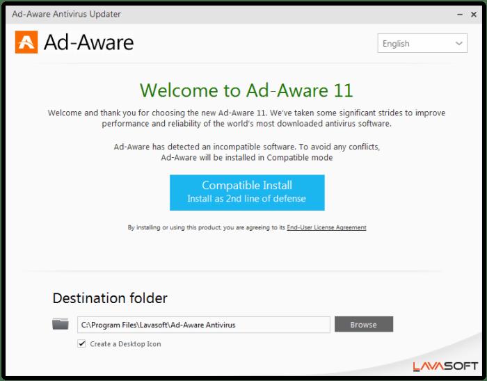 Download Aa- Aware Offline Installer