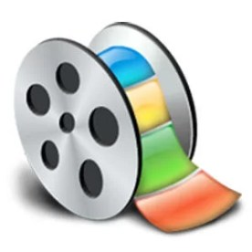 Windows Movie Maker Offline Installer For Windows PC