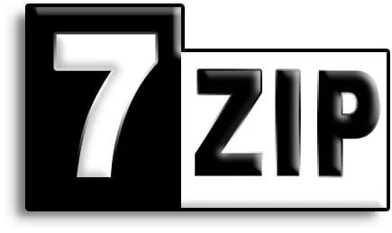 7-Zip Offline Installer For Windows PC