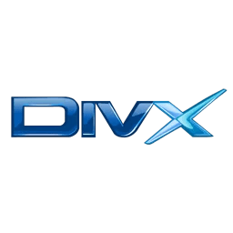 DivX Offline Installer For Windows PC