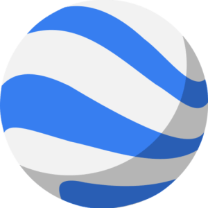 Download Google Earth Offline Installer