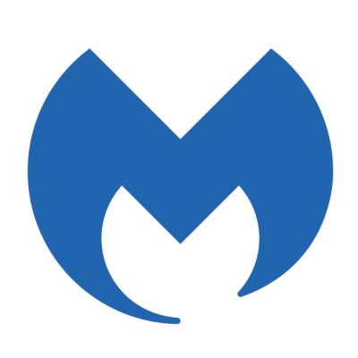 Malwarebytes Offline Installer For Windows PC