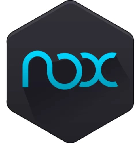 NOX App Player Offline Installer For Windows PC
