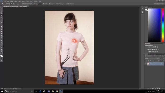 DownloadAdobe PhotoshopOffline Installer