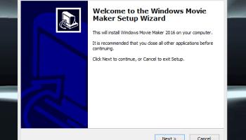 IMO Offline Installer Free Download - Offline Installer Apps