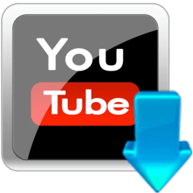 Download YouTube Downloader Offline Installer