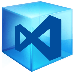 Visual Studio 2017 Offline Installer for PC