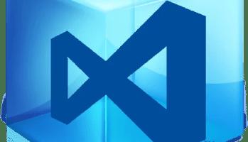 JavaScript Offline Installer Free Download - Offline Installer Apps