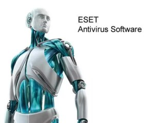 Download ESET Offline Installer