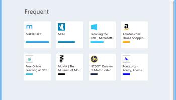 Microsoft Edge Offline Installer Free Download - Offline Installer Apps