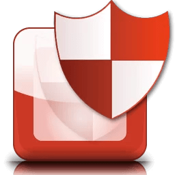 usb disk security for pc