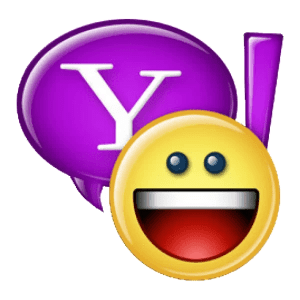 Download Yahoo Messenger Offline Installer