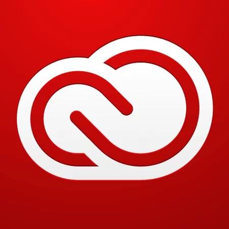 Adobe Creative Cloud Offline Installer for Windows PC