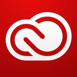 Download Adobe Creative Cloud Offline Installer