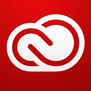 Adobe Creative Cloud Offline Installer for Windows PC