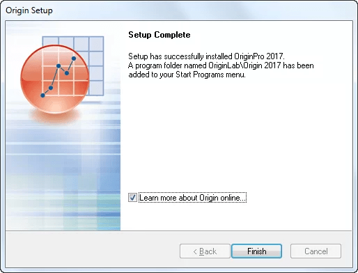 Download Origin Offline Installer