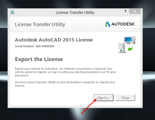 Download AutoCAD Offline Installer