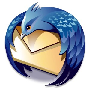 Thunderbird Offline Installer for Windows PC