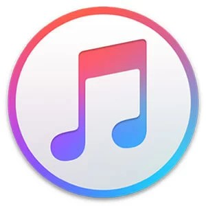 iTunes for PC Free Download