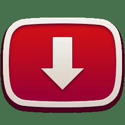 Ummy Video Downloader Offline Installer for Windows PC