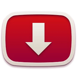 Download Ummy Video Downloader Offline Installer