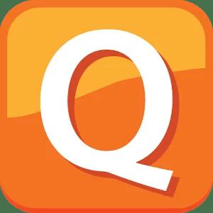 Quick Heal Offline Installer for Windows PC