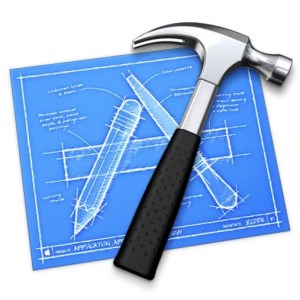 Xcode For Windows PC Free Download