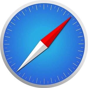 Yandex Browser Offline Installer For Windows PC - Offline