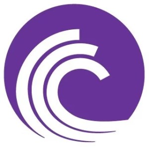 BitTorrent for PC Windows Free Download