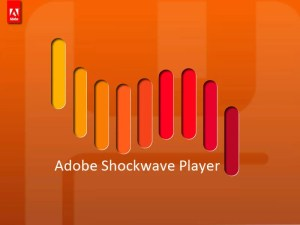 Adobe Shockwave Player Offline Installer for Windows PC