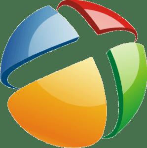 DriverPack Solution Offline Installer for Windows PC