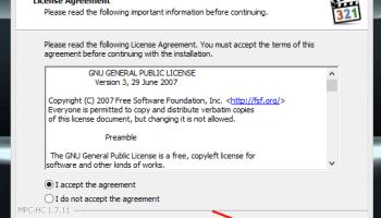 Spotify Offline Installer For Windows PC- Download Spotify Offline