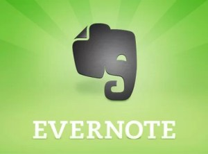 Evernote for Windows PC Free Download