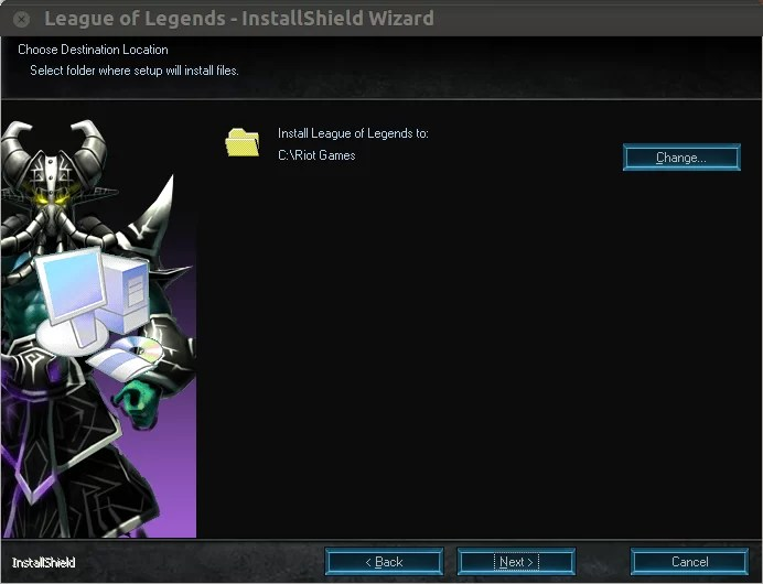 How to download lol on mac 2017 torrent