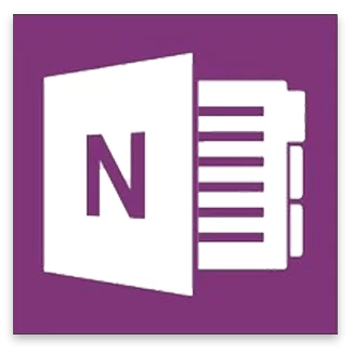 Microsoft OneNote Offline Installer - Offline Installer Apps