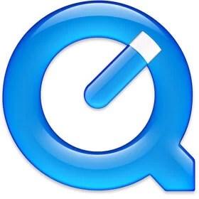 Download QuickTime Offline Installer