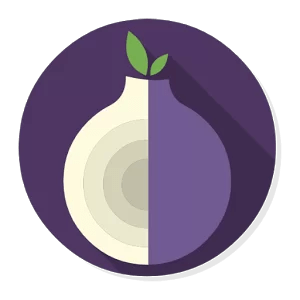 Tor Browser Offline Installer for Windows PC