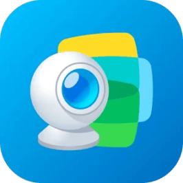 ManyCam Offline Installer for Windows PC