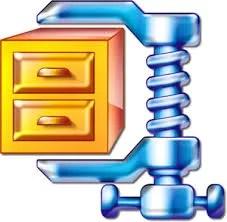 Winzip Offline Installer for Windows PC