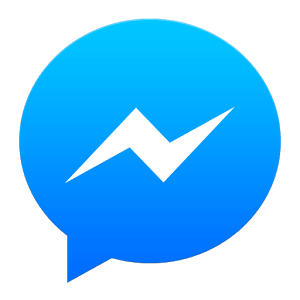 Facebook Messenger Offline Installer For Windows PC