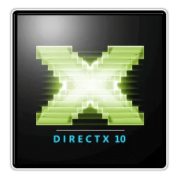 DirectX 10 Offline Installer Windows PC