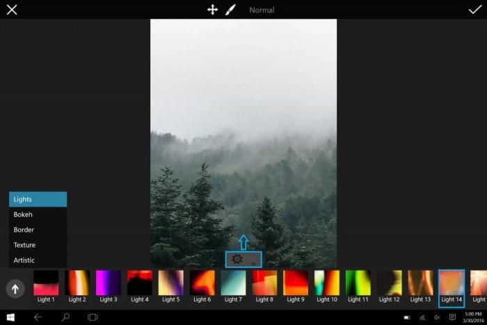 PicsArt for Windows PC