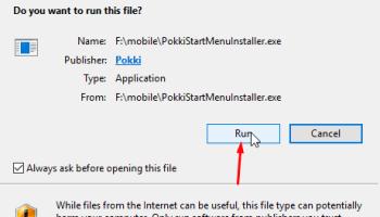 OpenIV Offline Installer Free Download - Offline Installer Apps