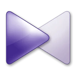 KMPlayer for Windows PC Free Download
