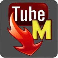 TubeMate for PC Windows Free Download